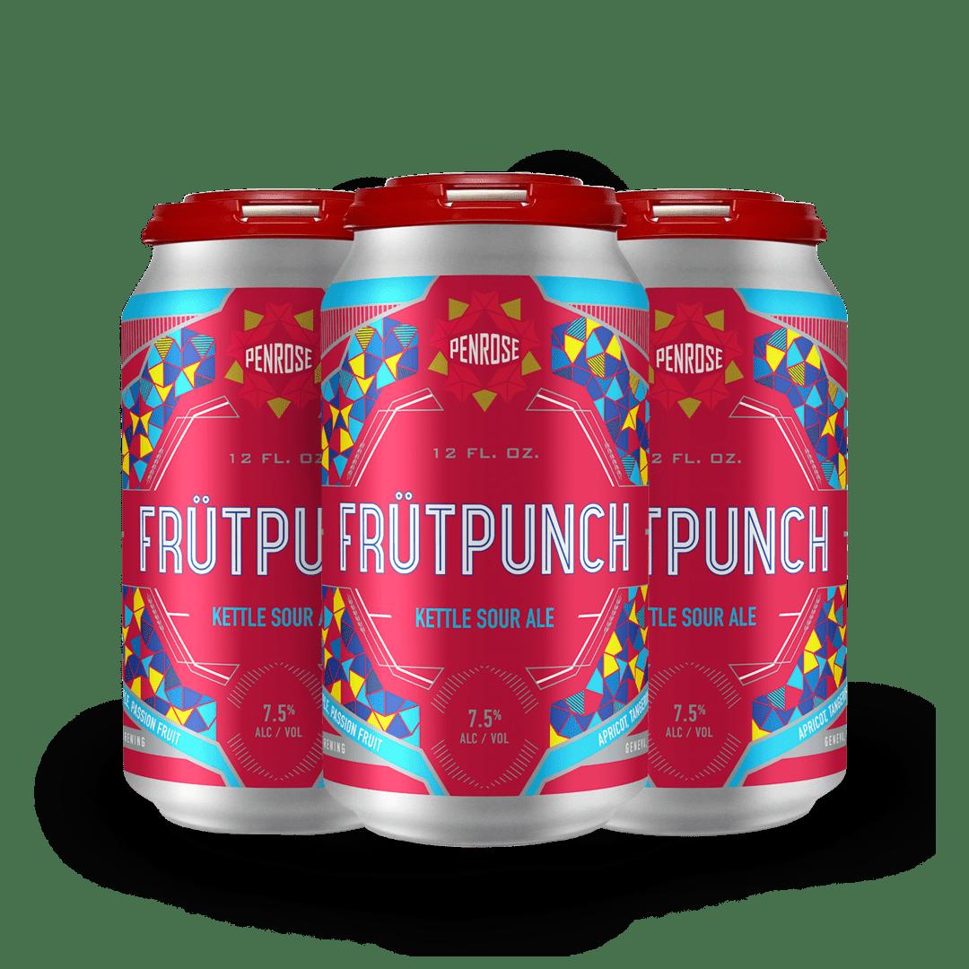 frut_punch