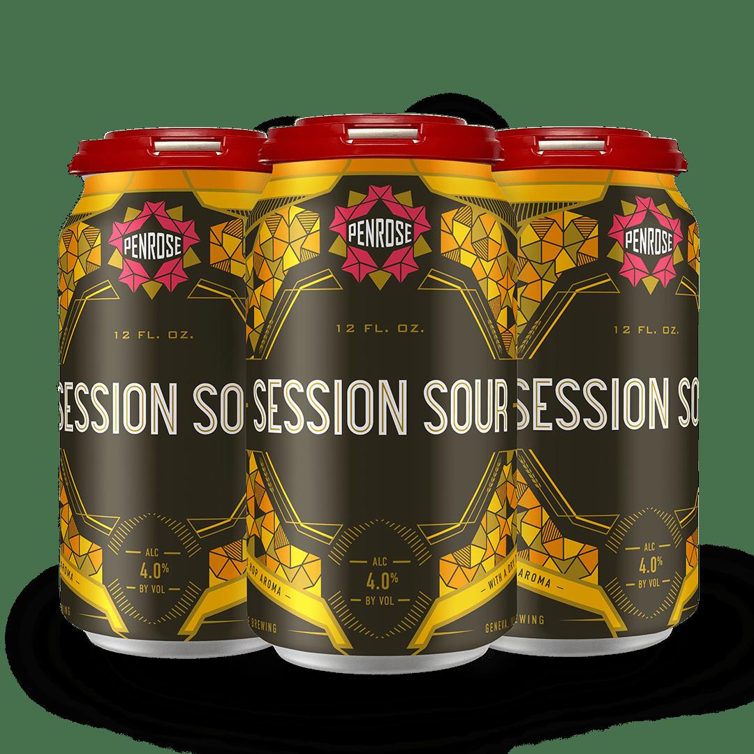 new-session-penrose