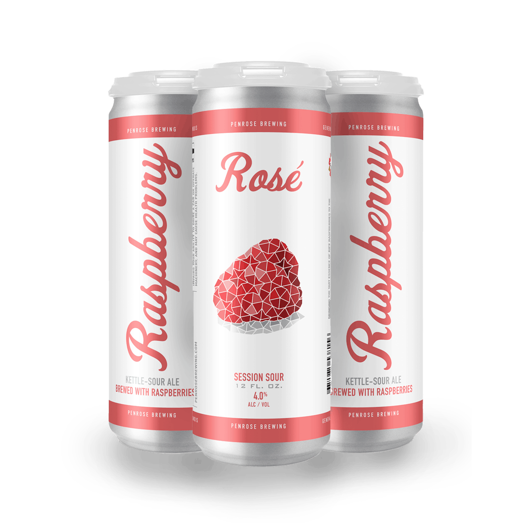 raspberry-rose
